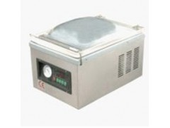 gL济南营养粉套膜包装机&高质量灌装瓶套膜收缩机#