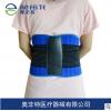 厂家定做运动护腰带护腰腰带健身护具篮球护腰腰带新品护腰带贴牌
