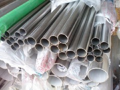 304不銹鋼管13790239790