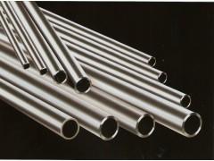 長春及吉林附近地區304不銹鋼檔位管、汽車配件鋼管廠家