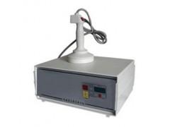 cJ蜂蜜配线式铝箔封口机¥双氧水铝箔片电动封口机@