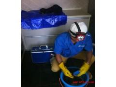 南阳地暖清洗方法和专业设备工具