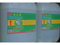 大量供应-山东实木软化药水+实木