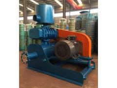 鑫瑞拓真空泵的种类,真空泵的用途