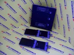 PCB15102配件