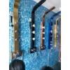 供应不锈钢淋浴屏 供应不锈钢淋浴柱 供应不锈钢花洒套装