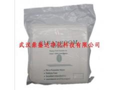 全新上市100–100000 級無塵環境使用無塵布