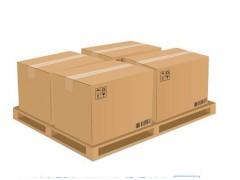 湖南纸箱子定做生产搬家打包纸箱 1-12号三层五层纸箱 纸箱价格