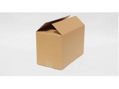 瓦楞纸箱打包特大号搬家纸箱 长沙五层特硬物流打包纸箱子纸箱价格