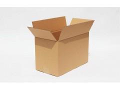 纸箱定制1-12#湖南纸箱 纸箱定做 快递纸箱纸箱生产厂家 批发 包装纸箱子价格
