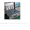 银质针导热巡检仪