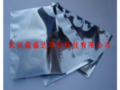 新材料防靜電屏蔽袋湖北武漢專用制造