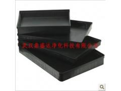 一線廠家專業制做防靜電黑色托盤武漢專廠出品