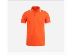 凯珊服饰:影响邢台T恤衫定制价格的因素有哪些
