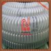 食品级软管 耐磨软管 PU软管 输送软管 透明pu管