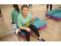 减肥达人训练营-成都减肥训练营