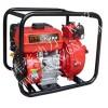 渔业用4寸汽油自吸泵厂家