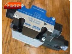 东京美减压阀TGMPC-3-ABN-BAN-K