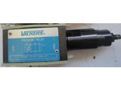 威格士电磁阀DG4V-5-2AJ-VM-U-H6-20