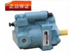 大金DAIKIN柱塞泵V23A3RX-30RC