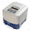 美国德百世DV57UK全自动双水平呼吸暂停肺气肿HDZ呼吸机
