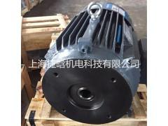 Y2YB-132M-4-7.5KW油泵电机 直插式油压电机