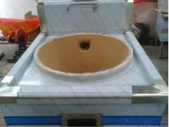 甲醇环保油不锈钢大锅灶 适用于饭堂工厂学校炒菜专用