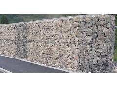 吉林生产批发石笼网