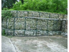 福建  生产批发石笼网供应