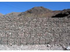 专业供应各种规格石笼网