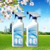 湛江家电清洗保洁市场竞争大吗,开家清洗公司年清洗利润多少?