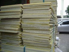 焦作市绿色FR-4板经销商,3240黄