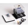 激光仪器散热用东远芯睿SC-300T水冷循环泵