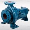 XA型单级单吸离心泵型号  广一泵业直销