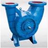 KTS空调用双吸泵  广一空调泵   广一空调泵价格