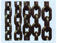 美标起重链条|8mm起重链条厂家
