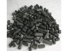 电站锅炉原水净化炭