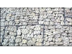 供应北京石笼网、观景园区石笼网