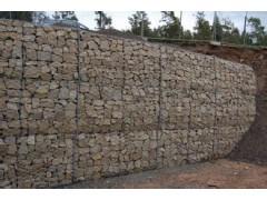 供应天津石笼网、港口工程用网石笼网