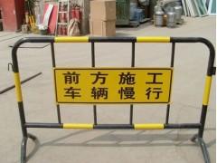 张家港施工护栏支持定做