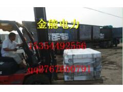许昌铁路AB桩 -开发区水泥预制厂【铁路AB桩厂家】