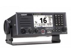 FURUNO古野FM-8900S船用甚高频电