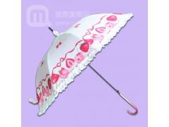 【广州雨伞厂】广州数码印雨伞专