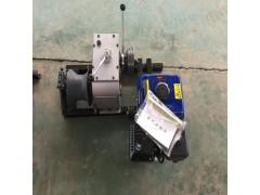 快速柴油绞磨 汽油绞磨机 电动绞磨机