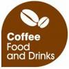 2017第二十四届广州国际咖啡、食品饮料展