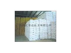盐酸羟胺厂家直销价格