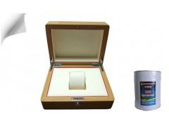 高档礼品盒需要邦昵环保PU光油