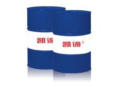 麻城报价合理的皂化油厂家