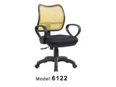 武汉尚美格家具-办公椅