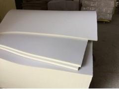 专业生产家具海绵床垫海绵可定制